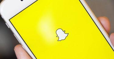 snapchat-custom-940x470
