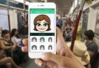 snapchat-te-bitmoji-nasil-kullanilir