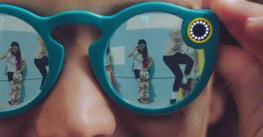 snapchat_specs_big