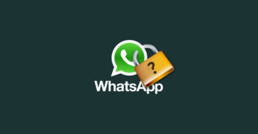 whatsapp-ta-guvenlik-artti-artik-mesajlar-uctan-uca-sifreli