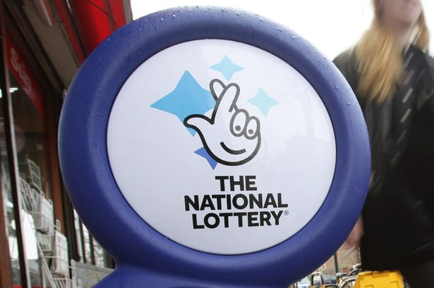 07oct_a-national-lottery-sign