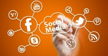 12-social-media-marketing-tips-to-master