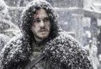 14-got-snow-w529-h352