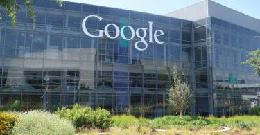 150817-google-headquarters-3-100608308-large