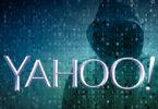 160922095225-yahoo-hack-780x439