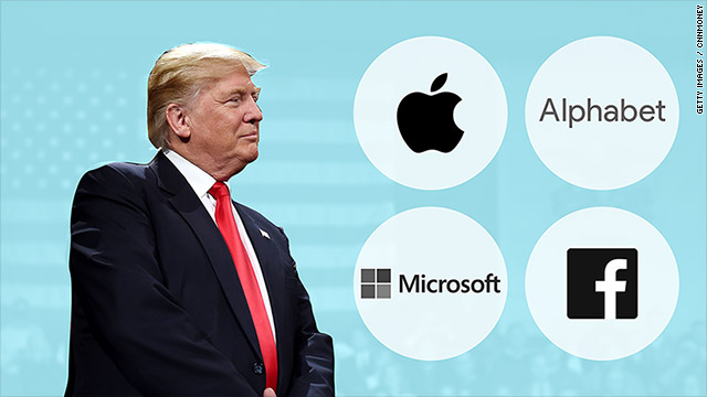 161211190223-trump-tech-leaders-2-640x360