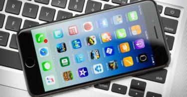 517047-apple-iphone-7-plus