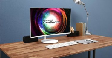 528265-samsung-ch711-curved-monitor