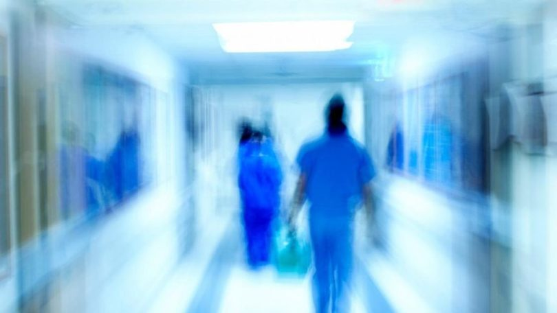 _91337248_hospital