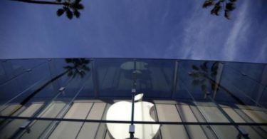apple-fbi-san-bernardino-624x351