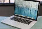 apple_macbook_pro_15_35781448-4070
