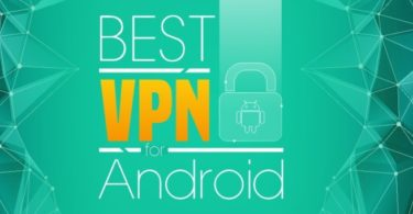 best_vpn_for_android-680x340