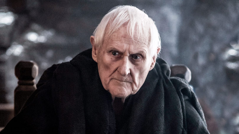 maester-aemon-game-of-thrones-hbo