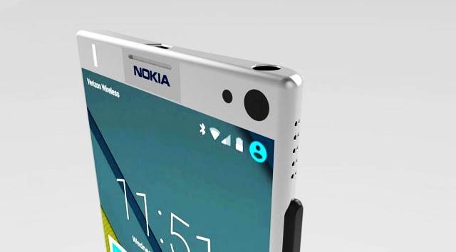 nokia-c1-concept-image
