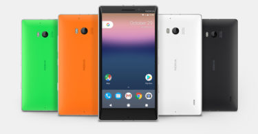 nokia-android-phone-mockup