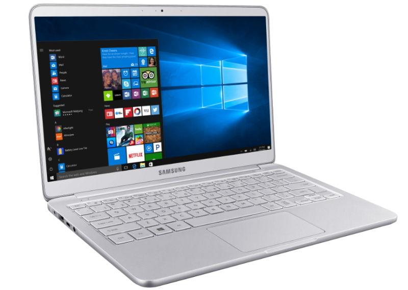 notebook-9-light-titan-9_1-800x569