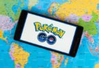 pokemon-go-930x549