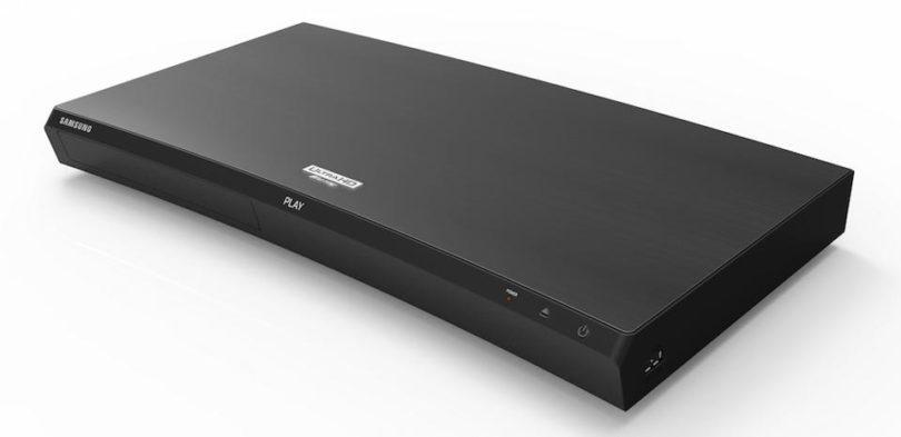 samsungm9500-uhd-blu-ray-player_1