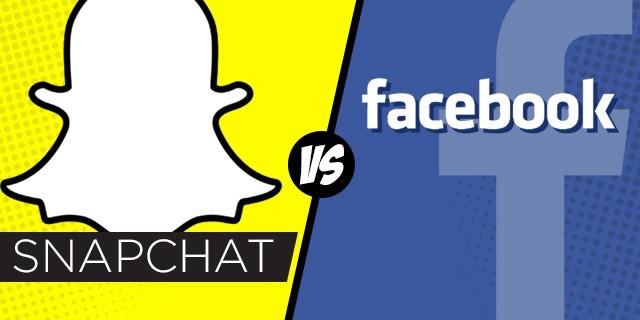 snapchat-facebook_640-640x320
