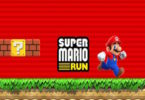 super-mario-run-is-coming-first-to-iphone-7-708336
