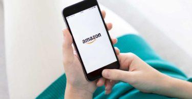 amazon-app-smartphone-shopping-purchase-program