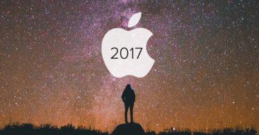 apple_predictions_2017_1600
