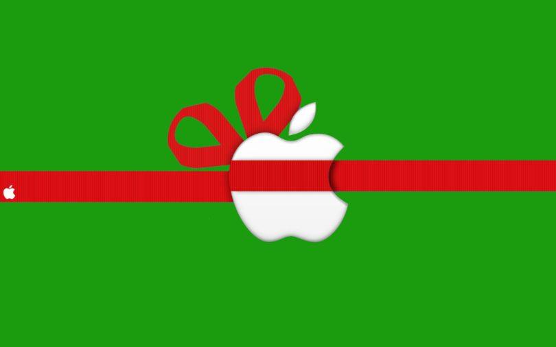 background-screensavers-red-hearts-screensaver-perfect-wallpaper-hffu6m-joyaq1v-green-mac-apple-photos