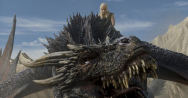 dragon-game-of-thrones