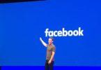 facebook-ceo