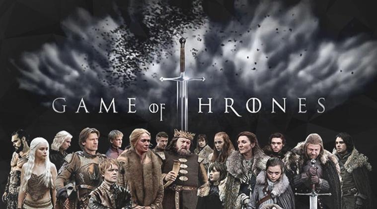 game-of-thrones-season-6759