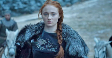 game-of-thrones-season-six-sansa-stark1