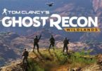 ghost-recon-wildlands-full-map-reveal-jpg-optimal-620x344