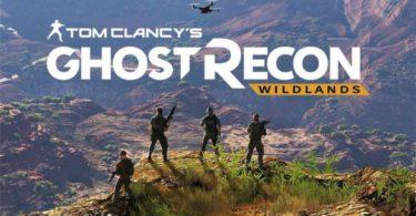 ghost-recon-wildlands-full-map-reveal-jpg-optimal-620x344
