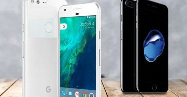google-pixel-iphone-7-11