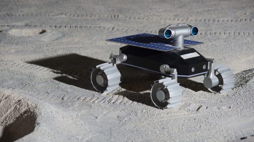 https-%2f%2fblueprint-api-production-s3-amazonaws-com%2fuploads%2fcard%2fimage%2f302980%2fteam_indus_rover_lunar_view