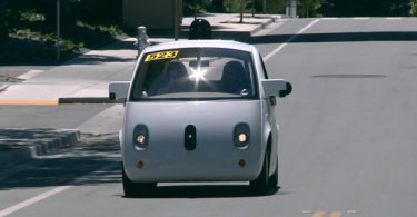 id-2957742-150630-google-self-driving-car-2-100601168-large-1
