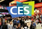 international-ces-2015-las-vegas-600x338