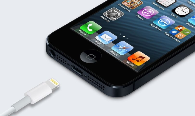 iphone-5-lightning-charger