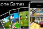 iphone-game-development1