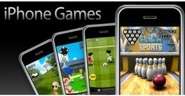 iphone-game-development1