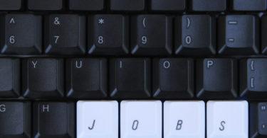 job-search-ftr