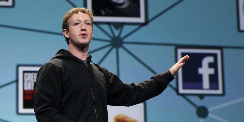 mark-zuckerberg-facebook-will-proceed-carefully-with-fighting-fake-news-and-wont-block-opinions