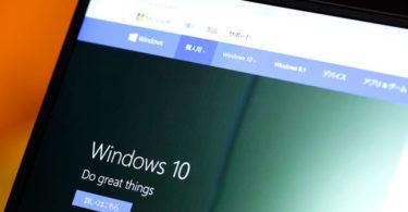 microsoft-edge-windows-10-flash-block-update-743845