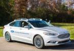 next-gen-fusion-hybrid-autonomous-development-vehicle