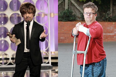 peter-dinklage-s-golden-globes-speech-brings-light-dwarf-tossing-victim