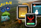 pokemon-go-apple-watch-release