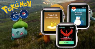 pokemon-go-apple-watch-release
