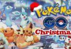 pokemon-go-christmas-event-758x398