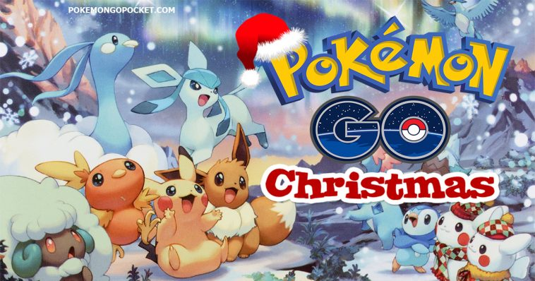 pokemon-go-christmas-event-758x398