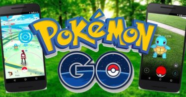 pokemon-go-release-date-beta-image-jpg-optimal